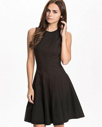 Ralph Lauren Polo WW New Clarke Casual Dress