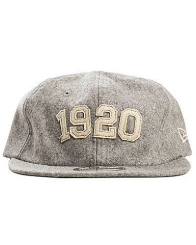 New Era 1920 från New Era, Kepsar