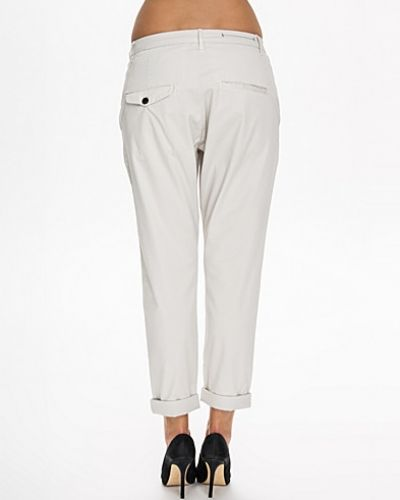 Chinos från Hope till dam. News Trouser 3a80abb4d429c