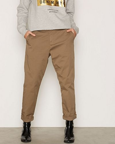 News Trouser Hope byxa till dam.