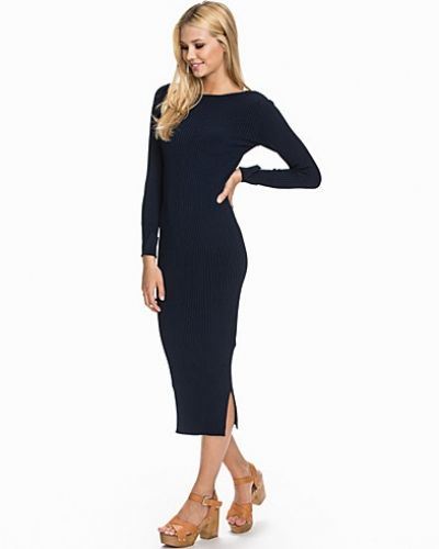 By Malene Birger Niala Dress