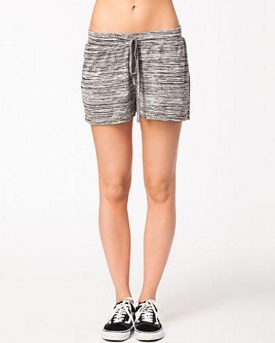 Shorts Nianna Shorts från VILA