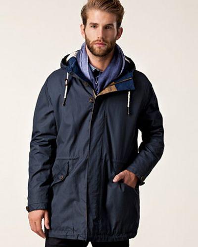 Suit Nickson Coat