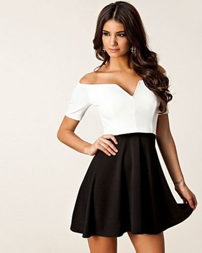 TFNC Nicolette Dress