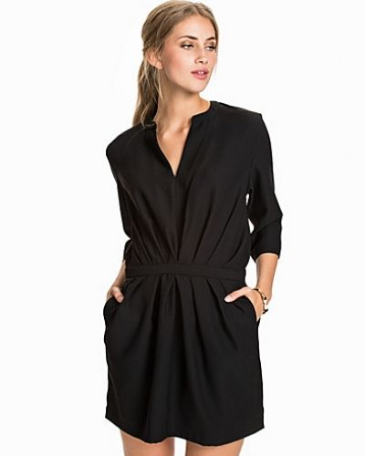 Soft Rebels Nicoline Dress