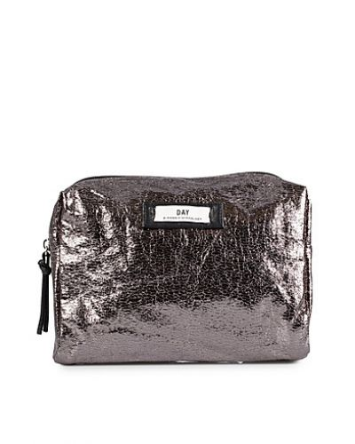 DAY Birger et Mikkelsen Night Gweneth Metallic B