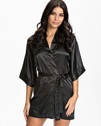 NLY Lingerie Night Robe
