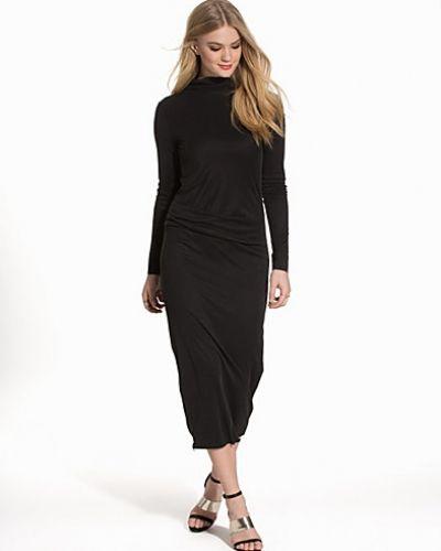 Nihildas Dress By Malene Birger klänning till dam.