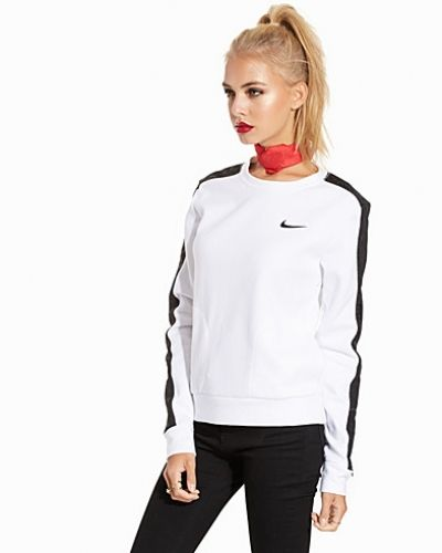 Nike Nike Advance Fleece Crew