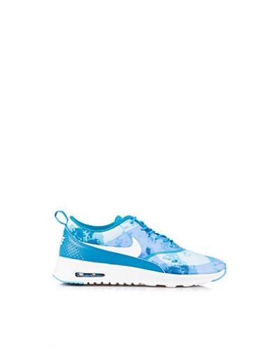 Nike Nike Air Max Thea Print