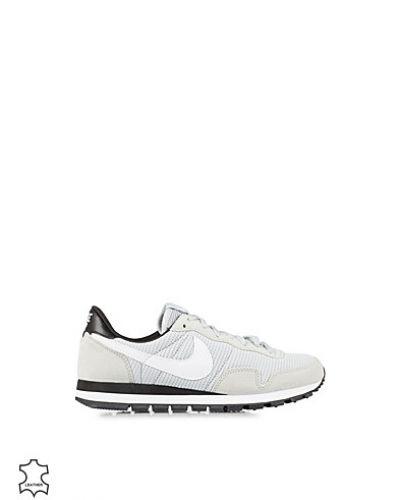 Nike Nike Air Pegasus'83
