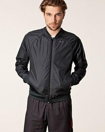 Nike Bomber Jacket från Nike, Träningsjackor