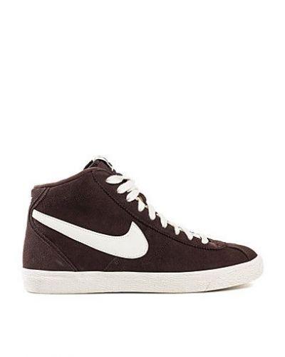 Nike Bruin Mid från Nike, Träningsskor