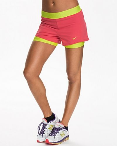 Nike Nike Circuit 2 In 1 WVN Short