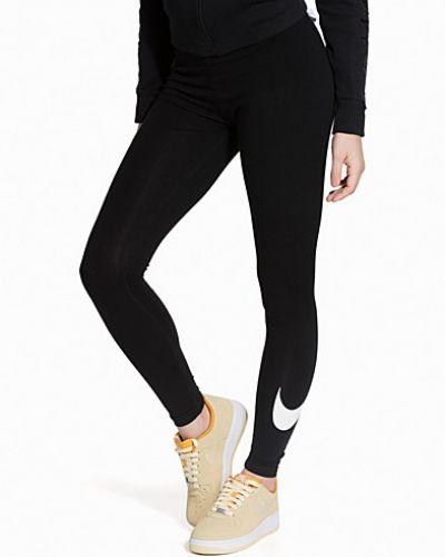 Nike Club Legging Nike leggings till dam.