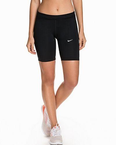 Nike träningsshorts till dam.