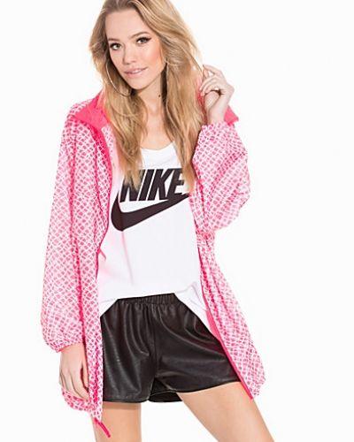 Nike Nike Festival Jacket Aop