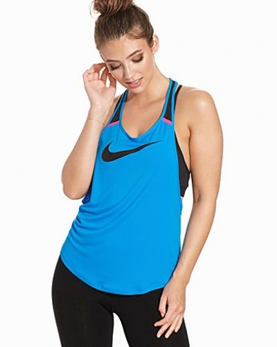 Nike Nike Flow GRX Tank