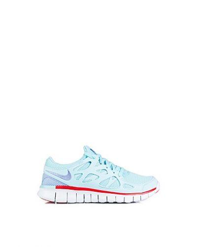 Nike Nike Free Run + 2 Ext