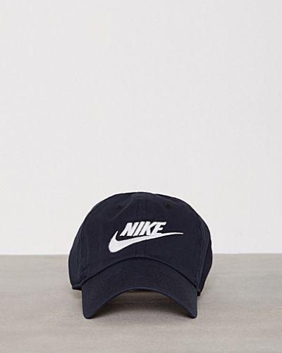 Nike Nike Futura Washed H86