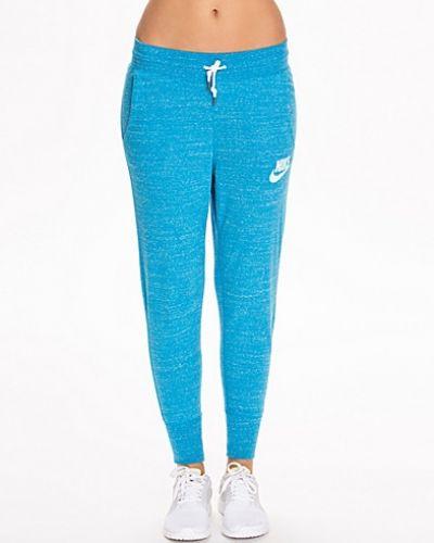 Nike Nike Gym Vintage Pants