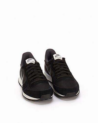Nike Nike Internationalist