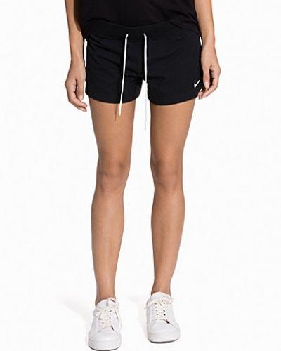 Nike shorts till dam.