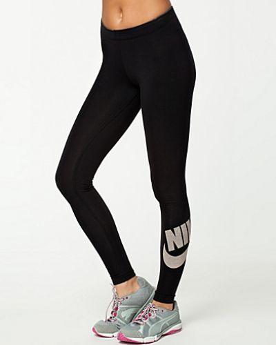 Nike Nike Leg A See Logo