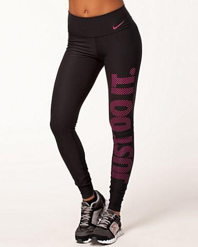 Nike Nike Legend 2.0 TI Logo
