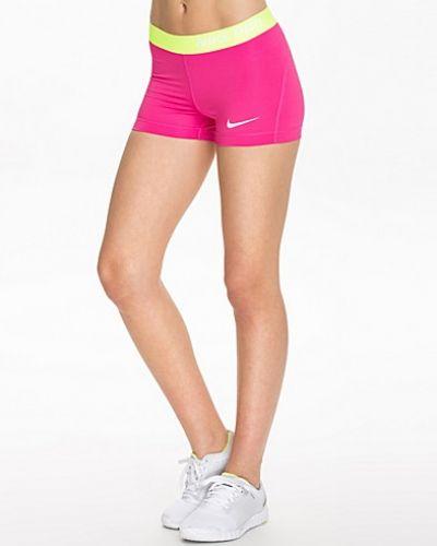 Nike Nike Pro 3 Short