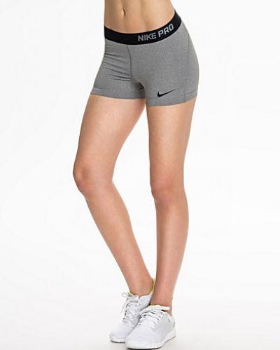 Nike Pro 3 Short Nike träningsshorts till dam.