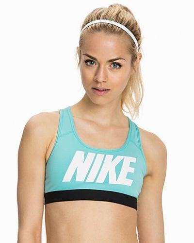 Nike Nike Pro Classic Logo Bra