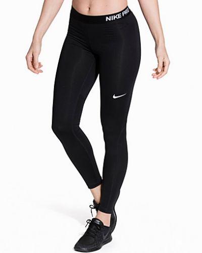 Nike träningstights till dam.