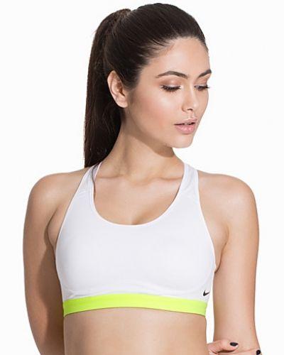 Nike Pro Fierce Nike sport bh till tjejer.