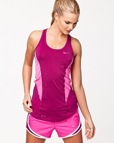 Nike Nike Pro Hypercool Flash Tank