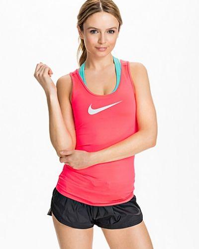 Nike Nike Pro Tank