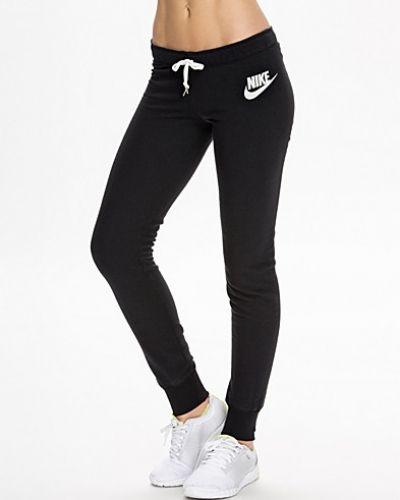 Nike Nike Rally Pant