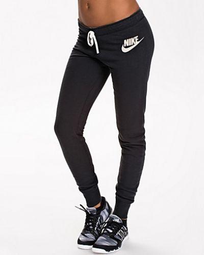 Nike Nike Rally Pant Tight