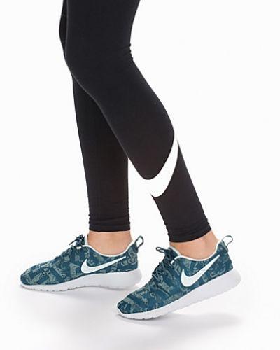Nike Nike Roshe One Print