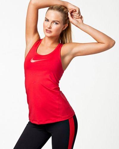 Nike Nike Shape Swoosh Tank