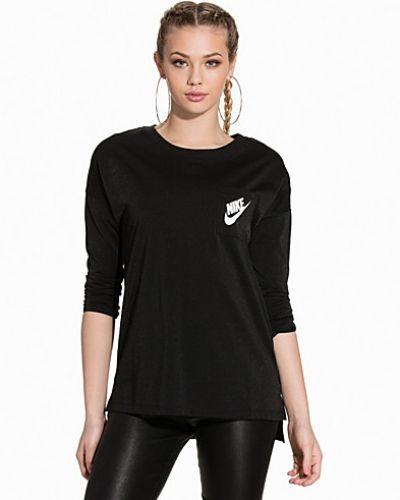 Nike Signal Nike t-shirts till dam.