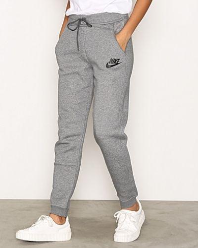 Nike Sportswear Rally Pant Nike byxa till dam.