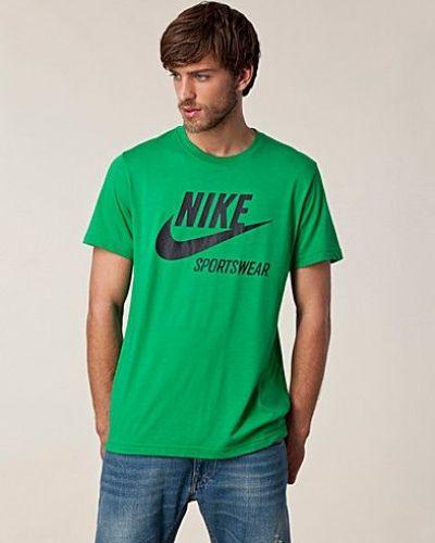 Nike Sportswear Tee - Nike - Kortärmade träningströjor