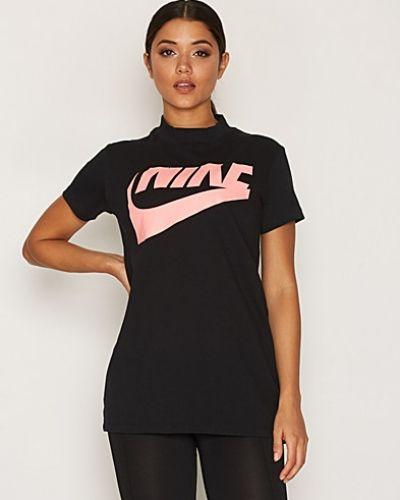 Nike Sportswear Top Nike t-shirts till dam.