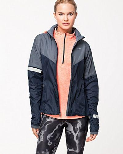 Nike Nike Vapor Jacket