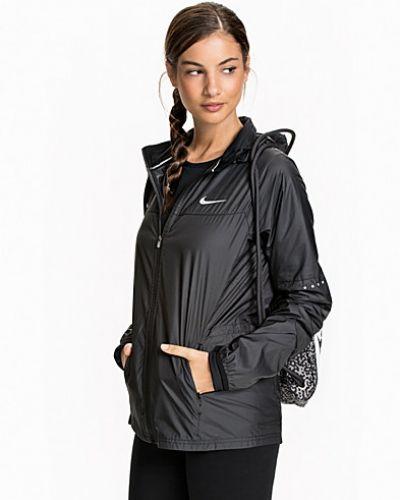 Träningsjacka Nike Vapor Jacket från Nike