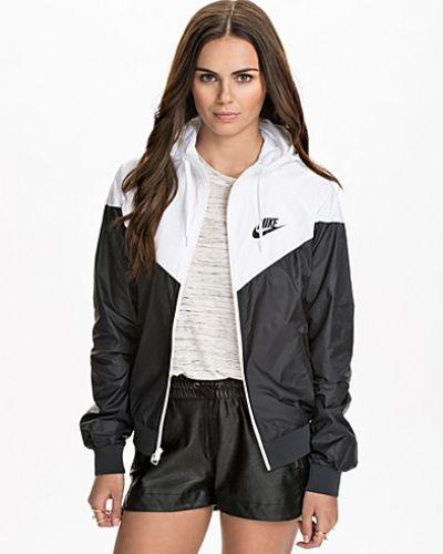 Nike Nike Windrunner
