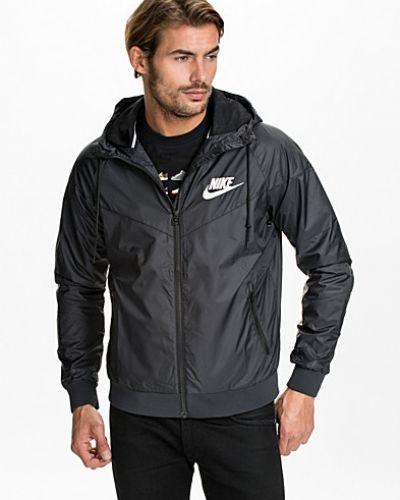 Jackor för Herr från Nike | Stylight