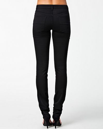 Slim fit jeans Niki Twill Jeans från Filippa K