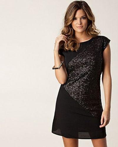 ONLY Nikki Dress